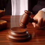 Защита бизнеса от противоправного посягательства и недружественного поглощения